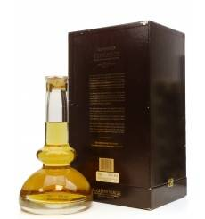 Glenmorangie 21 Years Old - Elegance