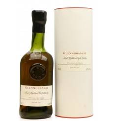 Glenmorangie The Last Christmas At Leith