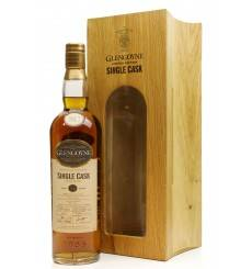 Glengoyne 36 Years Old 1969 - Single Cask Limited Edition