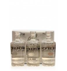 Uisge Source - Scottish Spring Waters for Whisky