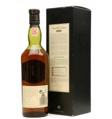 Lagavulin 1979 - The Distillers Edition