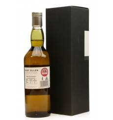 Port Ellen 27 Years Old - 6th Release