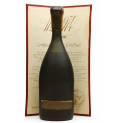 Remy Martin 250th Anniversary Cognac (1724-1974)