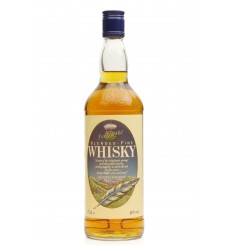 Tesco 5 Years Old - Blended Whisky
