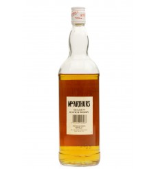 MacArthur's Select Scotch Whisky (1 Litre)