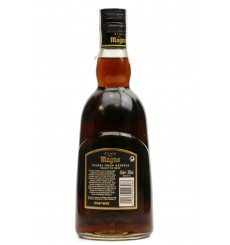 Alma De Magno - Solera Gran Reserva Brandy
