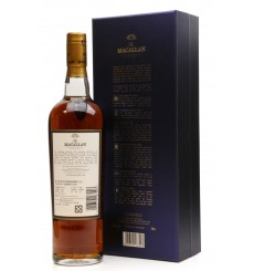 Macallan 18 Years Old 1993