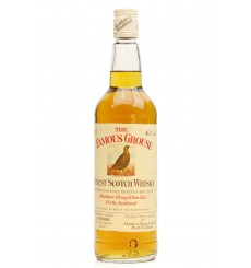 Famous Grouse (75cl)