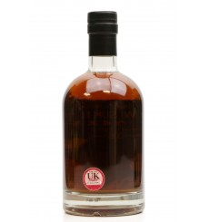 Oishii Wisukii 36 Years Old - The Highlander Inn Small Batch II Blend