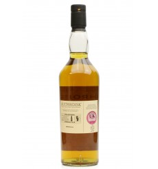 Auchroisk 16 Years Old - Manager's Dram 2015