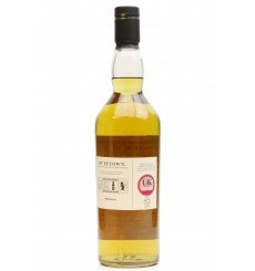 Dufftown 14 Years Old - Manager's Dram 2014