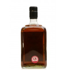Springbank 19 Years Old 1997 - Cadenhead's Warehouse Tasting