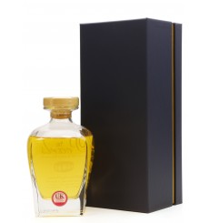 Highland Park 24 Years Old 1992 - Pearls of Scotland Golden Pearl Collection