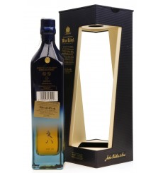 Johnnie Walker Blue Label - Karman Line Limited Edition