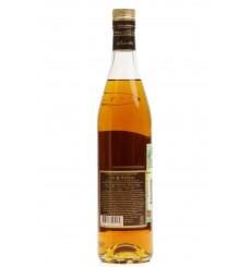 Cognac Lezghinka HF (Kizlyar)