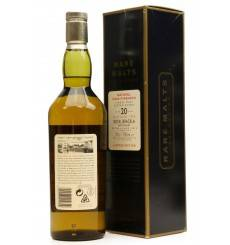 Royal Brackla 20 Years Old 1978 - Rare Malts