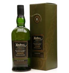 Ardbeg Airigh Nam Beist - 1990 Limited Release