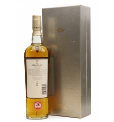 Macallan 21 Years Old - Fine Oak