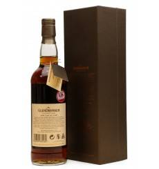 Glendronach 20 Years Old 1996 - Single Cask No. 1485
