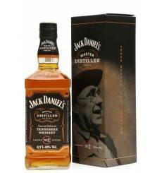 Jack Daniel's Master Distillers Series - No.2 Jess Motlow
