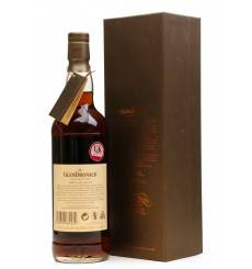 Glendronach 23 Years Old 1993 - Single Cask No.42