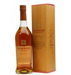 Glenmorangie PX Sonnalta - 1st Private Edition