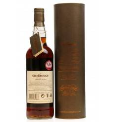 Glendronach 23 Years old 1993 - Single Cask No. 564 UK Exclusive