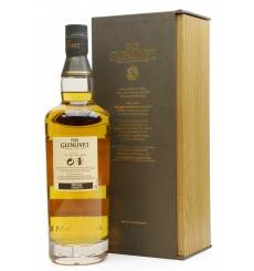 Glenlivet 14 Years Old Alt Nan Seileach - 2015 Single Cask Edition