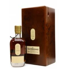 Glendronach 25 Years Old - Grandeur Batch 8