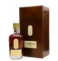 Glendronach 25 Years Old - Grandeur Batch 7