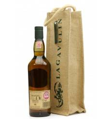 Lagavulin 18 Years Old - Feis Ile 2016