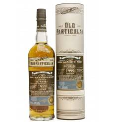 Bowmore 1999 - 2016 Feis Ile Douglas Laing's Old Particular