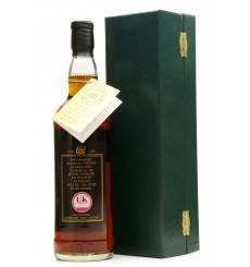 Rosebank 20 Years Old 1990 - Cadenhead's