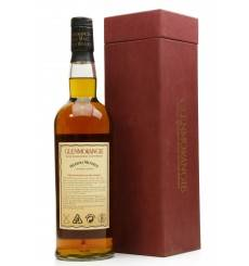 Glenmorangie 1988 - 2003 Madeira Matured
