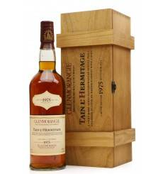 Glenmorangie 28 Years Old 1975 - Tain L'Hermitage
