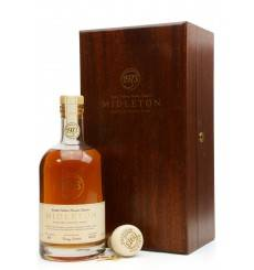 Midleton 30 Years Old 1973 - Master Distiller's Private Collection