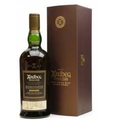 Ardbeg Single Cask 1998 - Cask No.1189 Feis Ile 2009