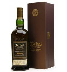 Ardbeg Single Cask 1998 - Single Cask No.1190