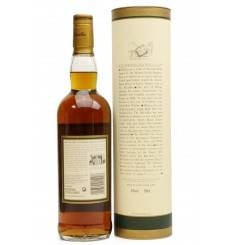 Macallan 15 Years Old 1985