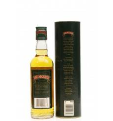 Drumguish Single Highland Malt Whisky (35cl)