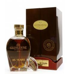 Glengoyne 35 Years Old