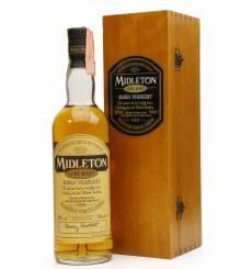 Midleton Very Rare 1991