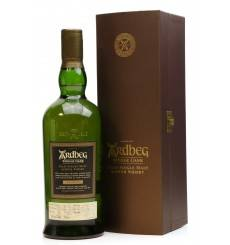 Ardbeg Single Cask 1999 - Cask No.1924