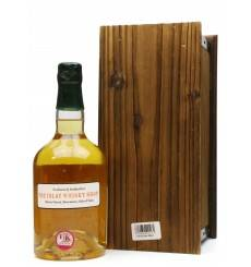 Port Ellen 30 Years Old 1982 - Old & Rare Platinum Selection (1 of 60)