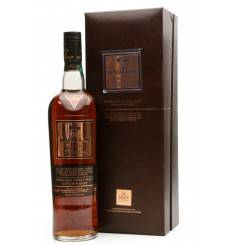 Macallan Oscuro - 1824 Collection