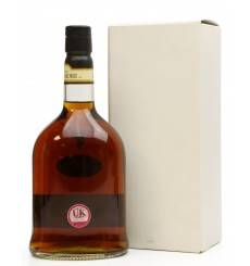 Dalmore 32 Years Old 1974 - Cask Strength