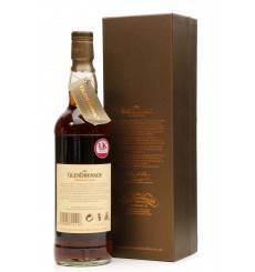 Glendronach 33 Years Old 1978 - Single Cask No.1068