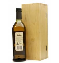 Glenfiddich 31 Years Old 1972 - Vintage Reserve