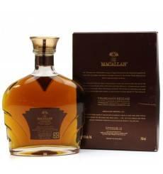 Macallan Chairman's Release - 1700 Series
