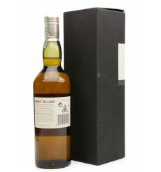 Port Ellen 25 Years Old - 5th Release